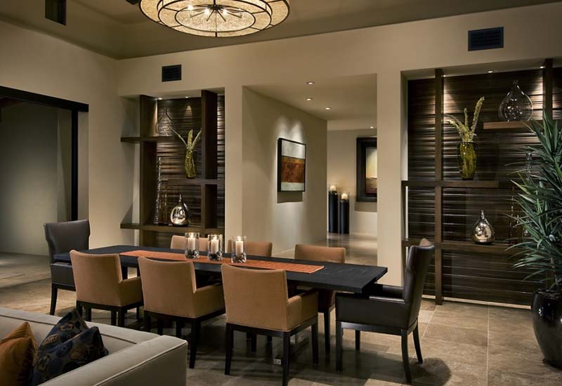 Dining Rooms1