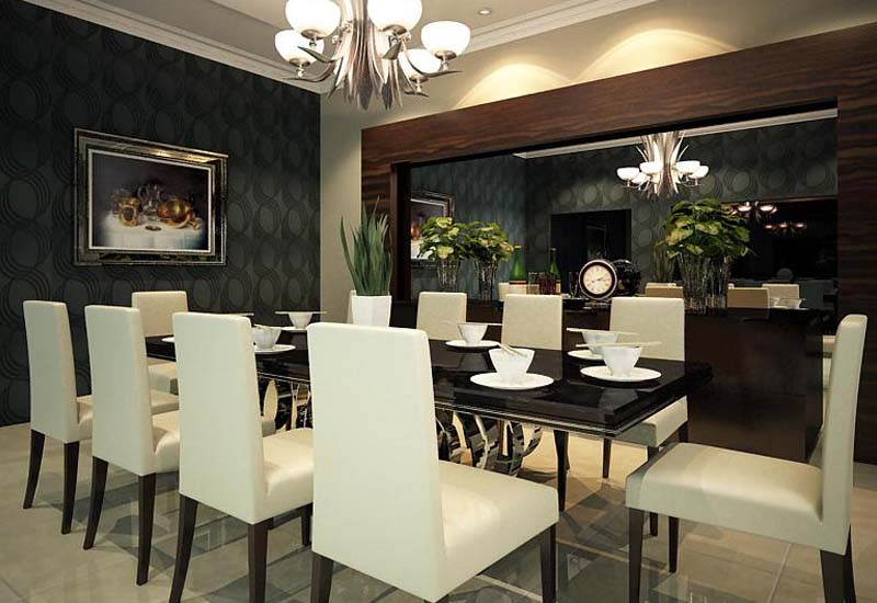 Dining Rooms2
