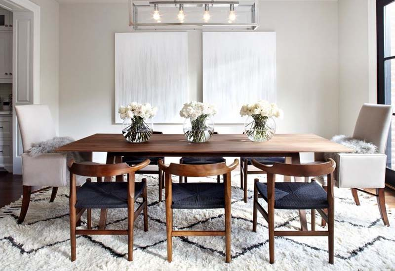 Dining Rooms3