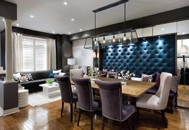Dining Rooms5