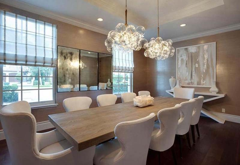Dining Rooms7