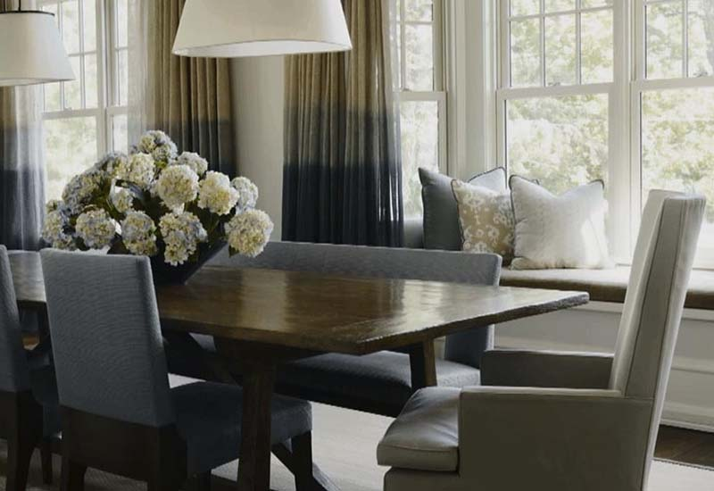 Dining Rooms8