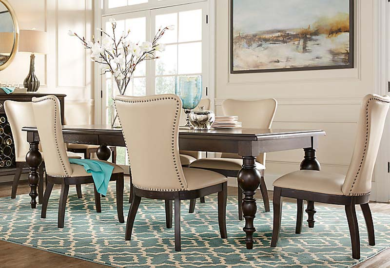 Dining Rooms9