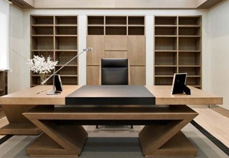 Office Furniture 5