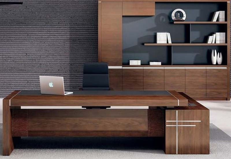 Office Furniture 7