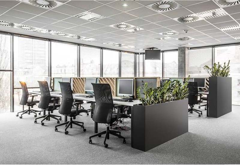 Office Furniture 8