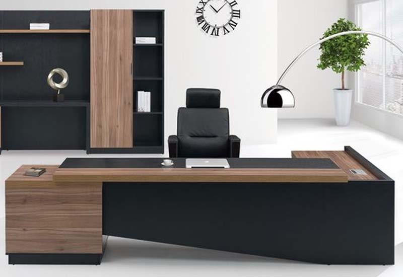 Office Furniture 9